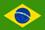 2007女足世界杯,女足世界杯赛程,女足世界杯门票,女足世界杯时间,中国女足世界杯,2007年女足世界杯,07女足世界杯