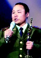 图:中国电影华表奖历届男女主角 - 吴军