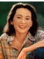 图:中国电影华表奖历届男女主角 - 艾丽娅