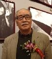第十二届中国电影华表奖出席影人阵容 - 葛存壮