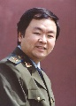 第十二届中国电影华表奖出席影人阵容 - 高希希