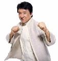 第十二届中国电影华表奖出席影人阵容 - 成龙