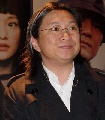 第十二届中国电影华表奖出席影人阵容 - 陈可辛