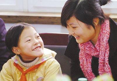 """留守儿童存在的问题_留守儿童不等于""""问题儿童""""-搜狐新闻"""