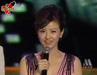 视频:华表颁奖典礼圆满闭幕 唱响《举杯朋友》