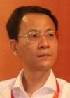 中国企业家论坛第四届深圳高峰会,搜狐财经
