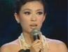 视频:第十二界华表奖颁奖典礼 章子怡上台颁奖