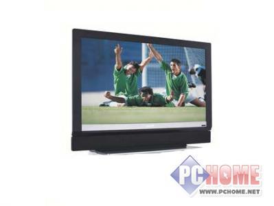 点击查看本文图片 飞利浦 37TA1800 - 仅卖32寸价! 飞利浦37TA1800液晶电视