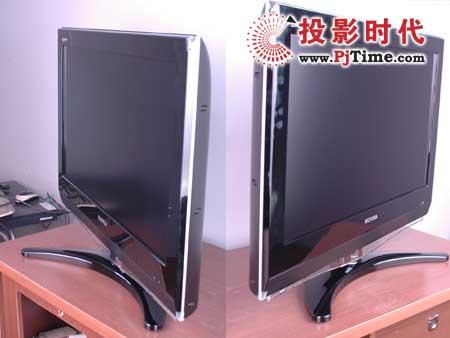 康佳LC32CT36AC液晶电视