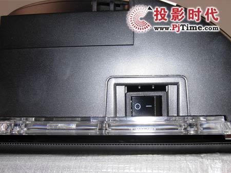 康佳新旗舰LC32CT36AC液晶电视