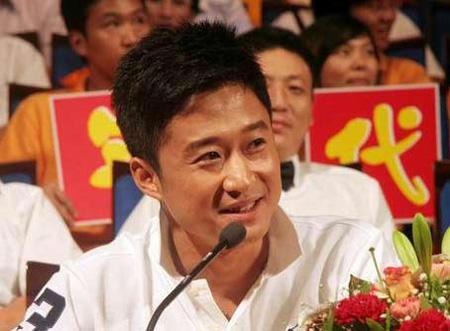 资料图片:吴京