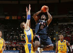 2007美洲篮球锦标赛
