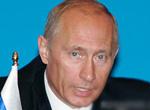 评价俄罗斯:大国不应野蛮