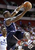 2007年美洲篮球锦标赛,美国男篮,科比,詹姆斯,NBA球星征战美洲杯