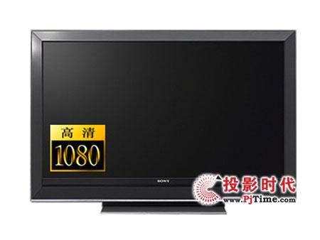 索尼 W300A系列液晶电视