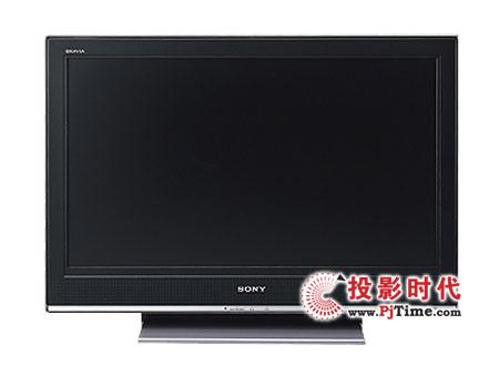 索尼BRAVIA  V300A系列液晶电视