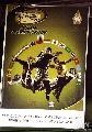 图文:2007男排亚锦赛花絮扫描 宣传画显出特点