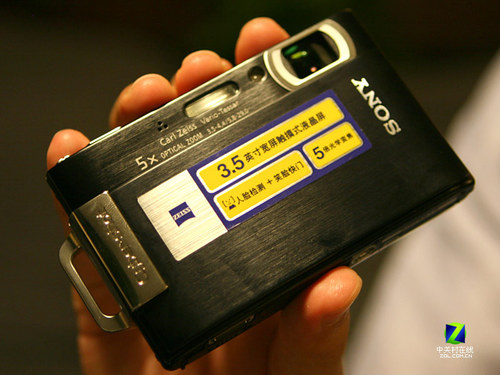 索尼新相机上市 9月3日百款相机价格表
