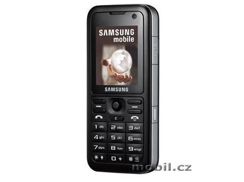 诺基亚连发六款产品 一周新品手机汇总