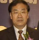 黑龙江电视台副台长崔彬