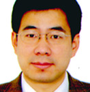 江苏省广播电视总台副台长副总编辑徐敢峰