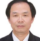 广西电视台副台长林杰谋
