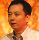 天津卫视总监孔令泉