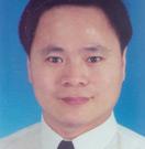 西安电视台网站总经理吴颖峰