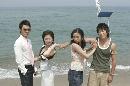《去海边吧》剧照— 3