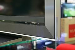 比40X200A贵!索尼W系列液晶卖19999元