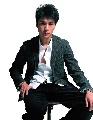2007BAZAAR明星慈善夜红毯明星名单 - 陈坤