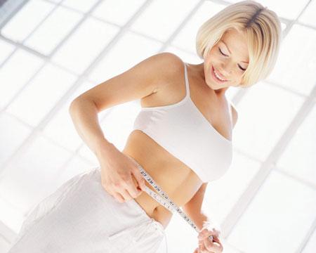 瘦身从坐月子就开始!_坐月子瘦身带_坐月子快瘦身