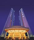 深圳圣廷苑酒店