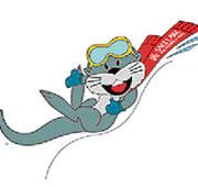 2000年残奥会吉祥物里兹