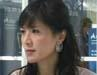 视频:尹馨独家专访 揭秘情色电影拍摄全过程