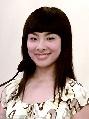 图文:中国体操美女刘璇 迷人微笑勾魂夺魄