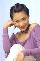 图文:中国体操美女刘璇 性感写真魅力十足