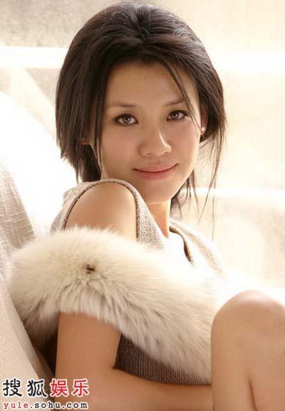 劉琳色圖_刘琳《香樟树》获五个一工程奖 新剧引高度关注