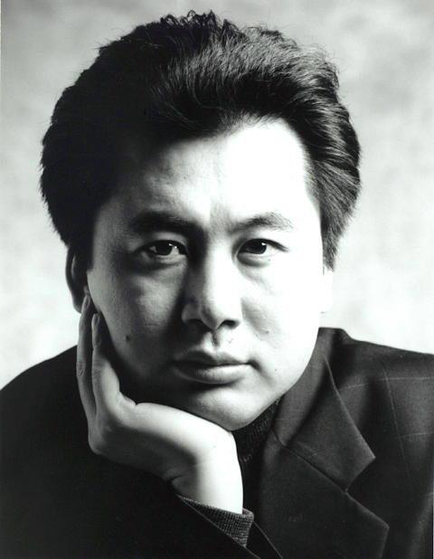 资料图片:2007年中国广播艺术团艺术周 11