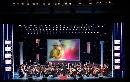 资料图片:2007年中国广播艺术团艺术周 9