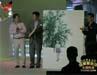 视频:保利博纳于冬228万拍得曾浩油画成标王