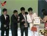视频:KAPPA中国董事长50万拍Hermès Kelly手袋