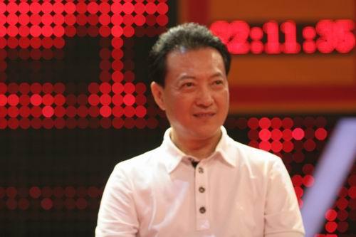 张继钢:北京残奥会开闭幕式将重点展示对生命的认知和感受