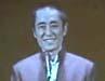 视频:颁奖典礼现场 张艺谋介绍评委会成员
