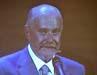 视频:荣誉金狮奖 尼基塔·米哈尔科夫 俄罗斯