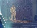 组图:吉杰阿穆隆对唱《十年》 最佳拍档再合作