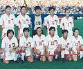 1999年女足世界杯