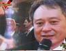 视频:64届威尼斯电影节闭幕 李安红地毯受追捧