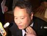视频:李安对奥斯卡信心不足 得奖只对卖片有益