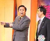 北京电视台《精彩乐翻天》